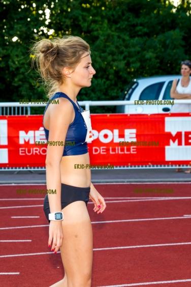 0009-Morelle.athle_.2017